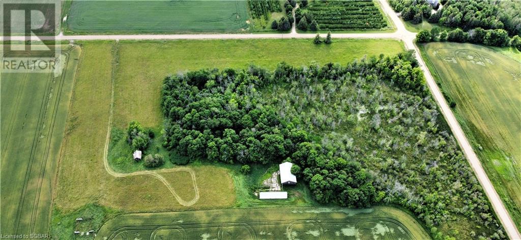 437285 4th Line E, Mulmur, Ontario  L0N 1M0 - Photo 6 - 40138907