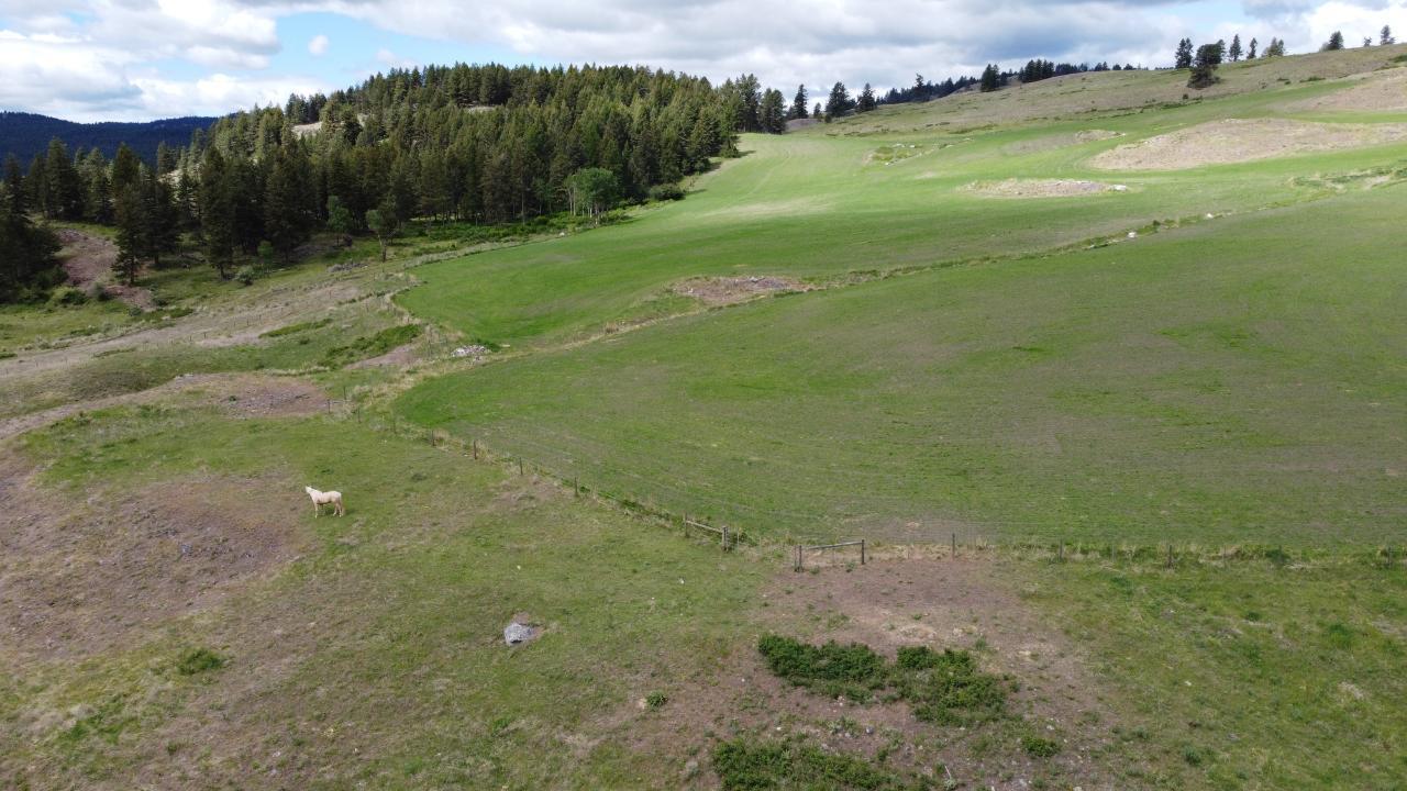 4685 Hwy 3,, Rock Creek/bridesville, British Columbia  V0H 1Y0 - Photo 27 - 189734