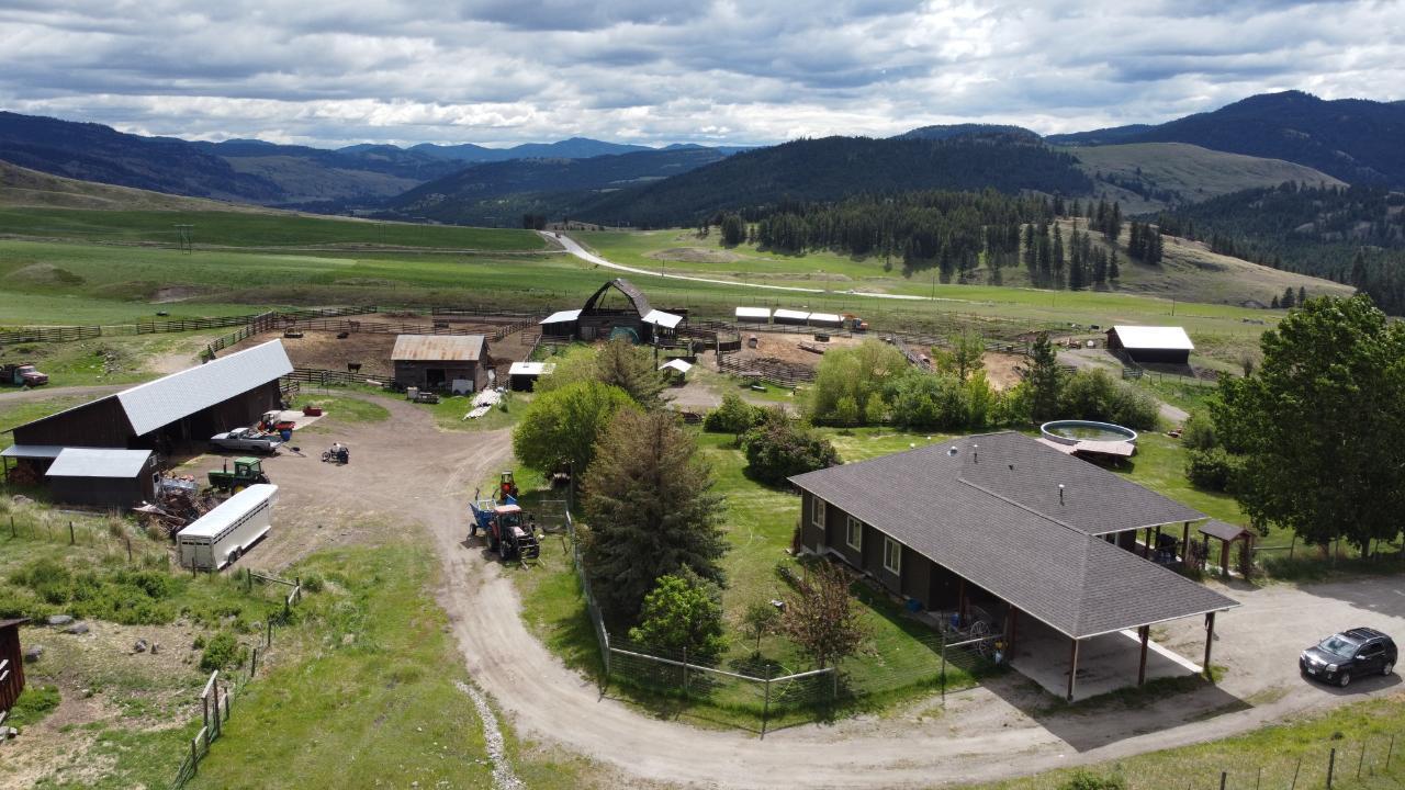 4685 Hwy 3,, Rock Creek/bridesville, British Columbia  V0H 1Y0 - Photo 16 - 189734