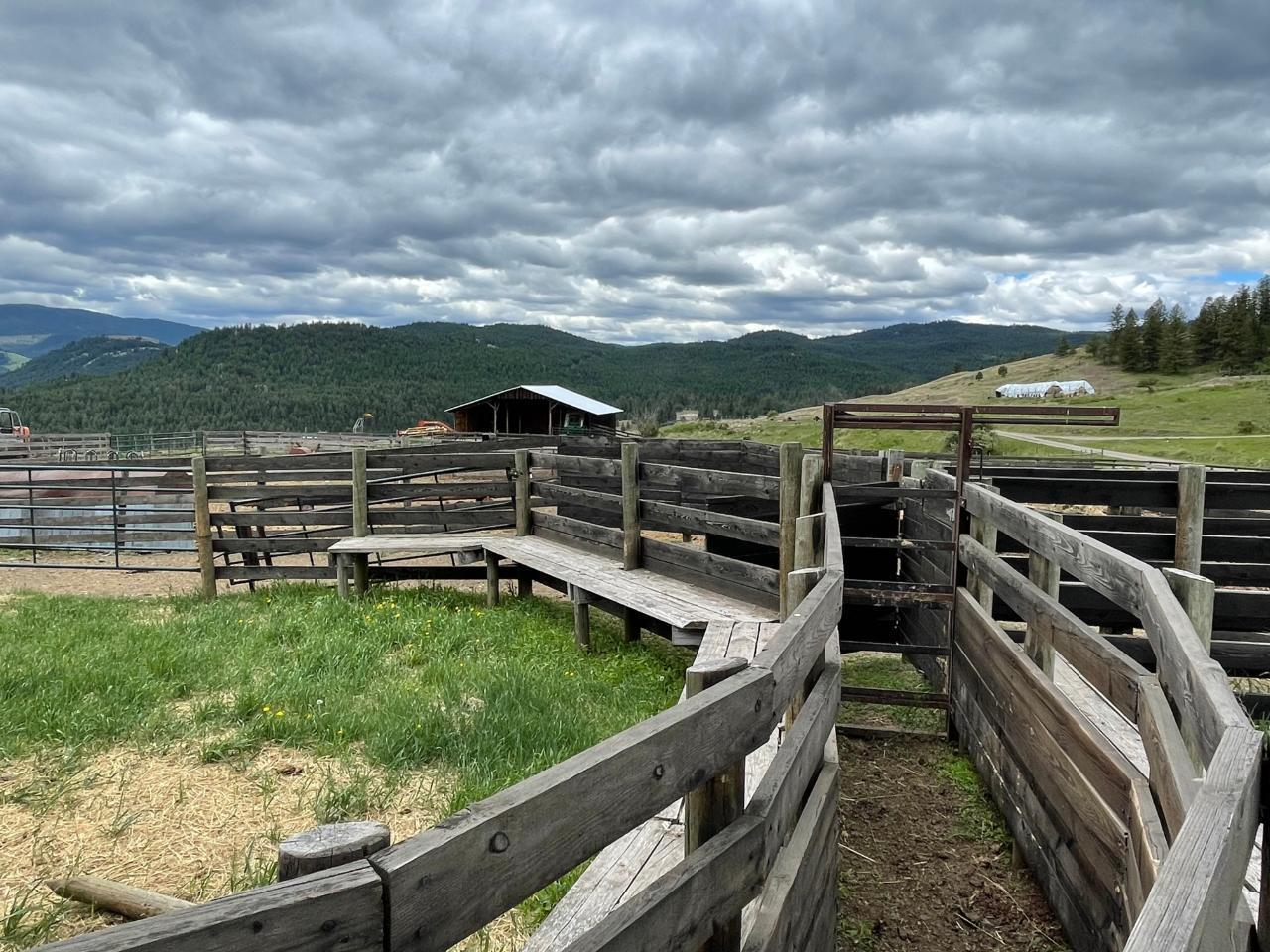 4685 Hwy 3,, Rock Creek/bridesville, British Columbia  V0H 1Y0 - Photo 11 - 189734