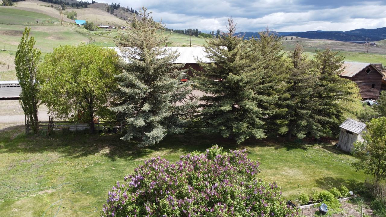 4685 Hwy 3,, Rock Creek/bridesville, British Columbia  V0H 1Y0 - Photo 3 - 189734