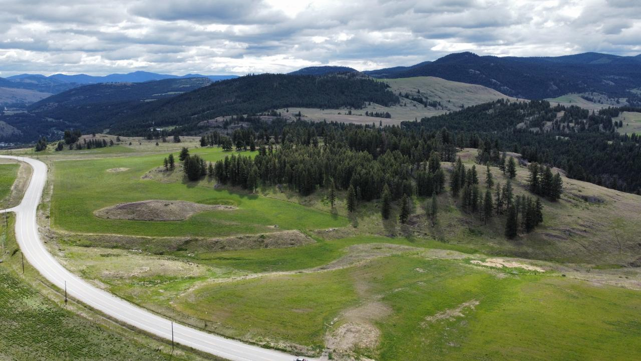 4685 Hwy 3,, Rock Creek/bridesville, British Columbia  V0H 1Y0 - Photo 28 - 189734