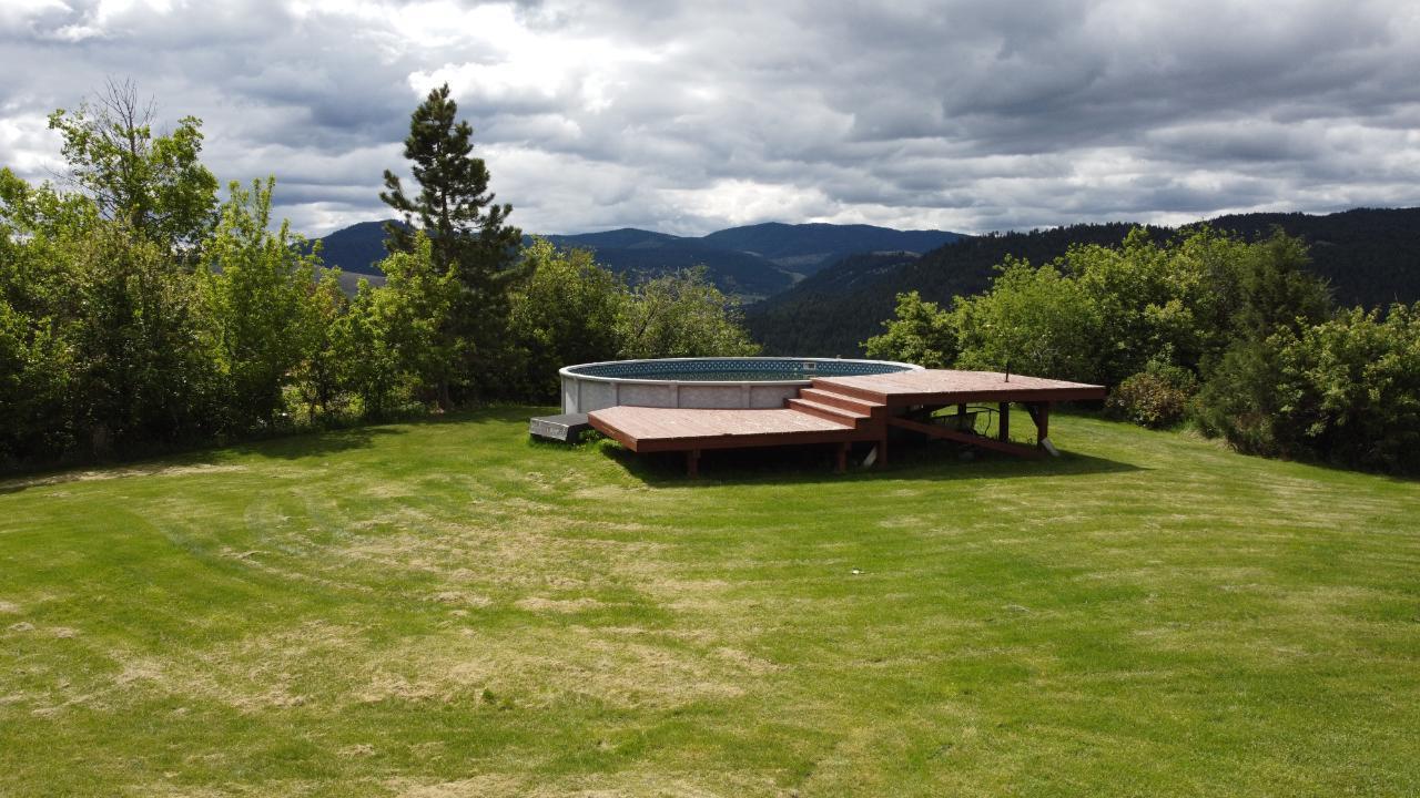 4685 Hwy 3,, Rock Creek/bridesville, British Columbia  V0H 1Y0 - Photo 4 - 189734