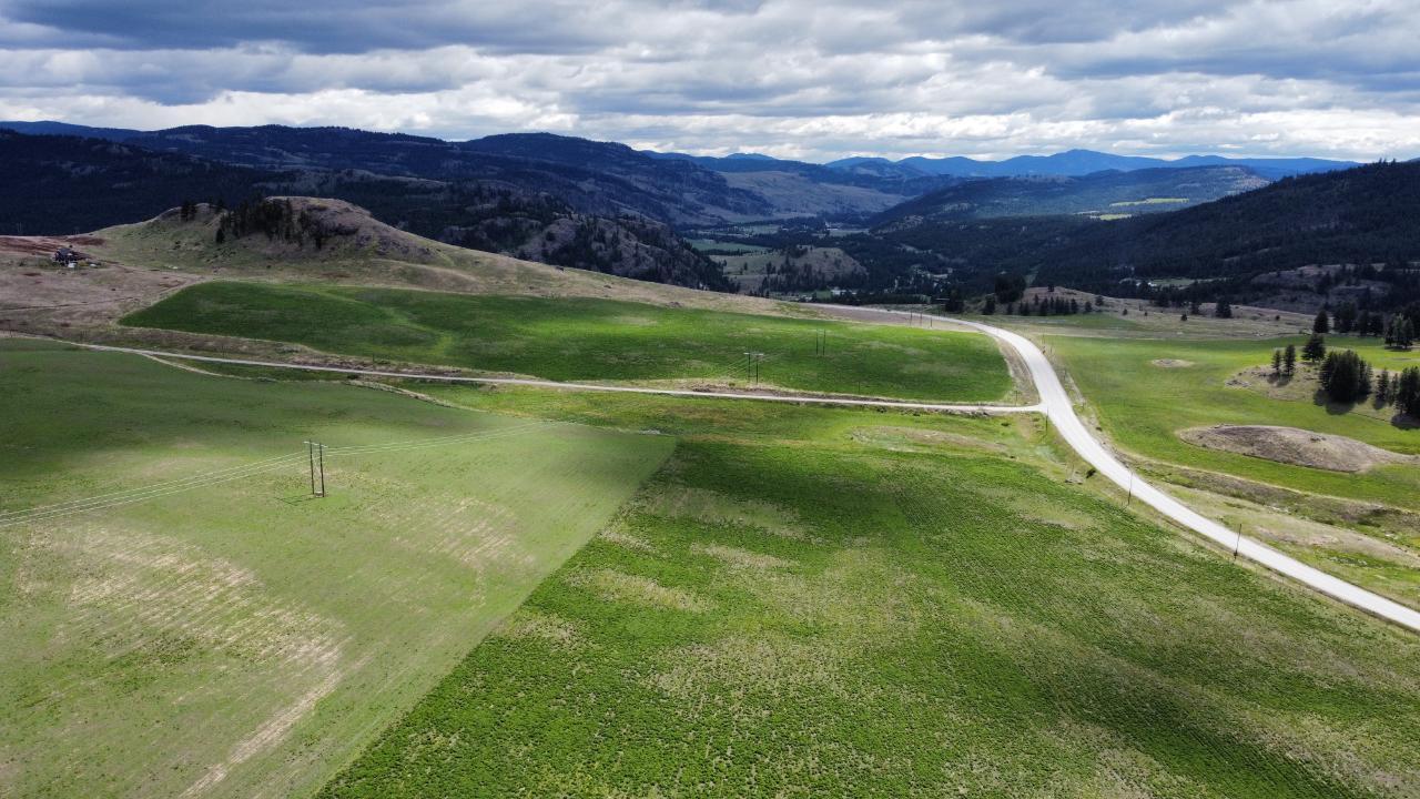 4685 Hwy 3,, Rock Creek/bridesville, British Columbia  V0H 1Y0 - Photo 22 - 189734