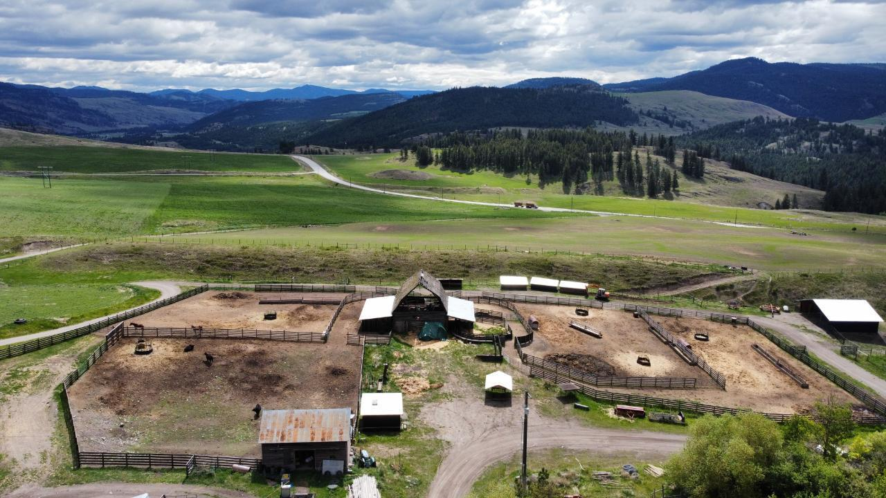 4685 Hwy 3,, Rock Creek/bridesville, British Columbia  V0H 1Y0 - Photo 21 - 189734
