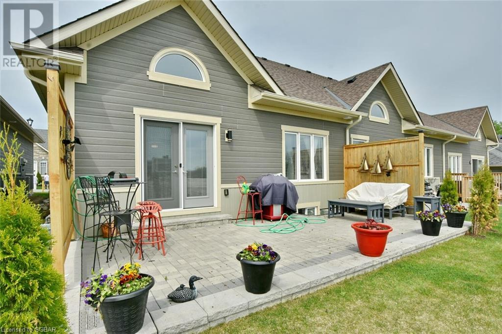 9 Kari Crescent, Collingwood, Ontario  L9Y 0Z6 - Photo 4 - 40118040