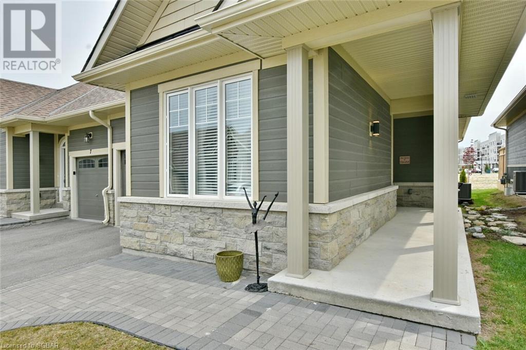 9 Kari Crescent, Collingwood, Ontario  L9Y 0Z6 - Photo 2 - 40118040