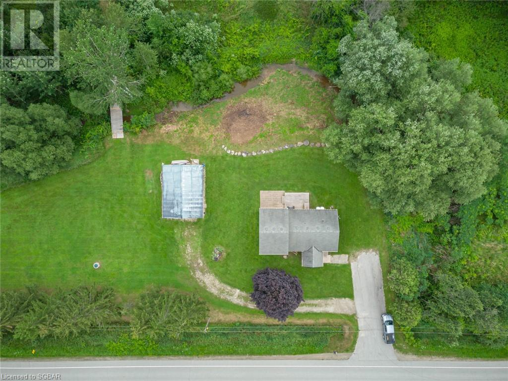 236771 13 Grey Road, Heathcote, Ontario  N0H 1J0 - Photo 28 - 40146226