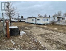 Find Homes For Sale at 5002 45 Street