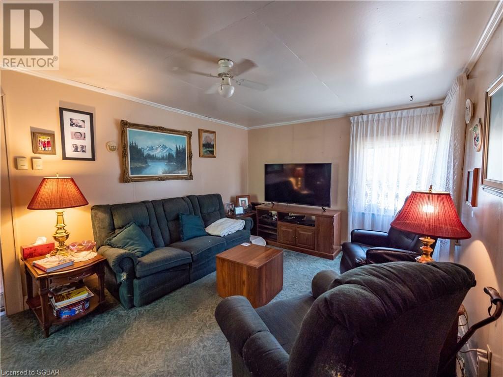 1301 Honey Harbour Road, Port Severn, Ontario  L0K 1S0 - Photo 15 - 40129572