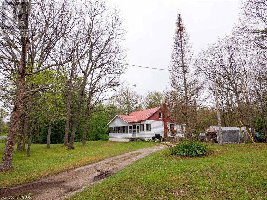 1301 Honey Harbour Road, Port Severn, Ontario  L0K 1S0 - Photo 23 - 40129572