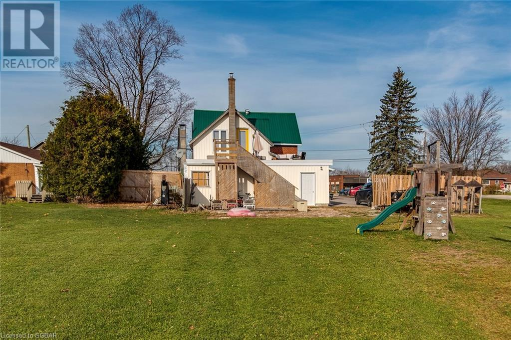 339 Lafontaine Road W, Tiny, Ontario  L9M 0H1 - Photo 19 - 40039849