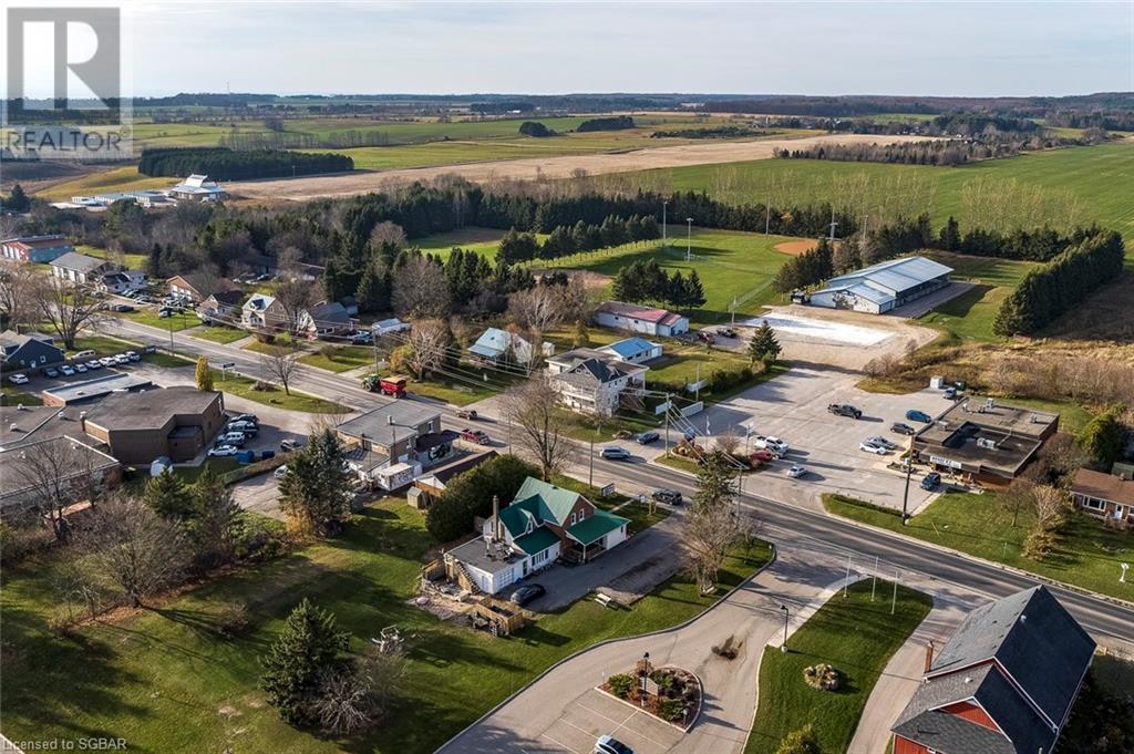 339 Lafontaine Road W, Tiny, Ontario  L9M 0H1 - Photo 37 - 40039849