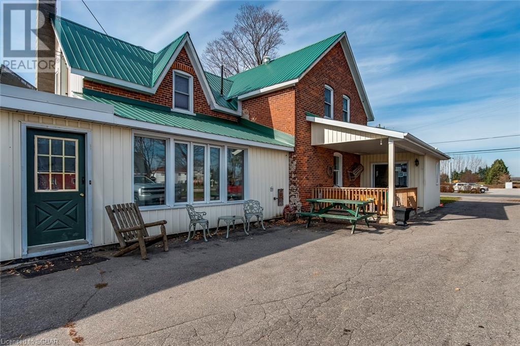 339 Lafontaine Road W, Tiny, Ontario  L9M 0H1 - Photo 20 - 40039849