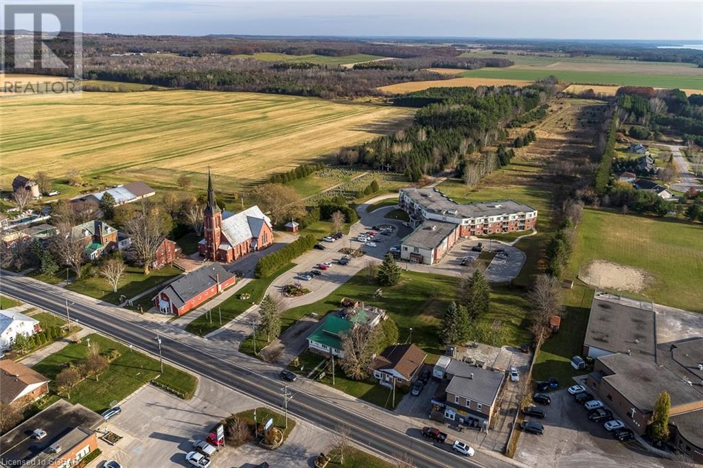 339 Lafontaine Road W, Tiny, Ontario  L9M 0H1 - Photo 36 - 40039905