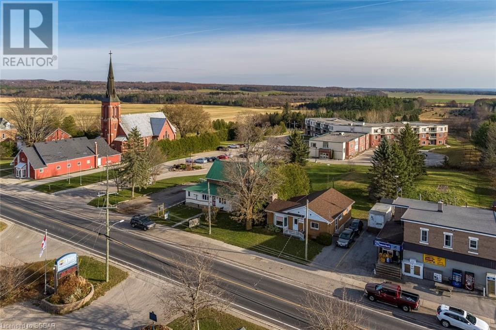 339 Lafontaine Road W, Tiny, Ontario  L9M 0H1 - Photo 35 - 40039905