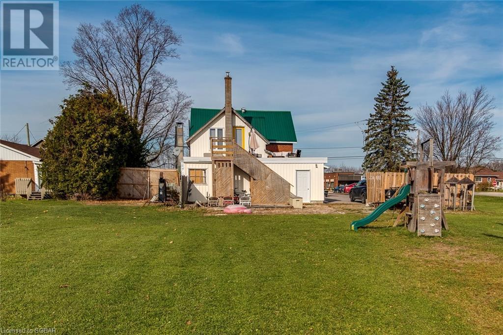 339 Lafontaine Road W, Tiny, Ontario  L9M 0H1 - Photo 27 - 40039905