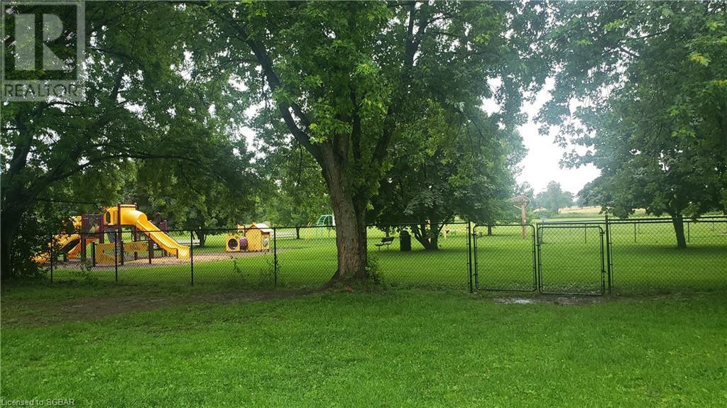 726018 22b Sideroad, Euphrasia, Ontario  N4L 1W6 - Photo 39 - 40144221