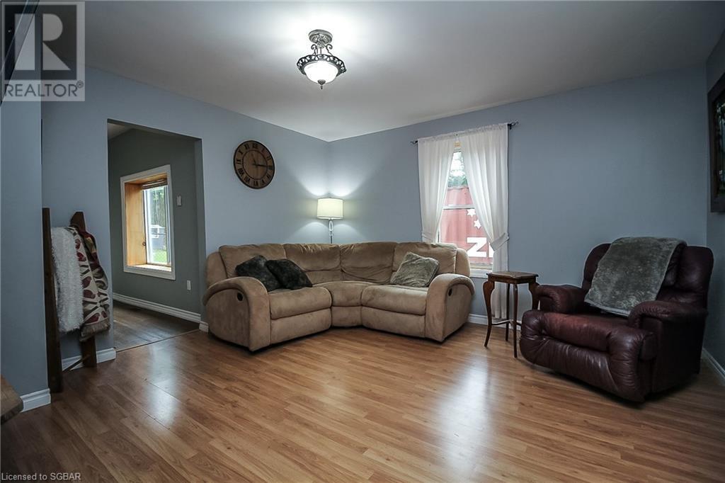 726018 22b Sideroad, Euphrasia, Ontario  N4L 1W6 - Photo 22 - 40144221