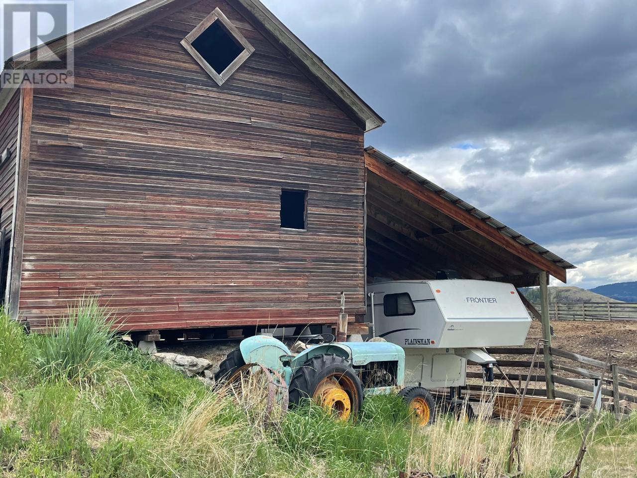 4685 Hwy 3,, Rock Creek/bridesville, British Columbia  V0H 1Y0 - Photo 9 - 189733