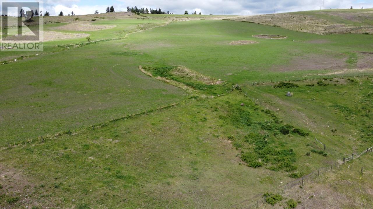 4685 Hwy 3,, Rock Creek/bridesville, British Columbia  V0H 1Y0 - Photo 16 - 189733