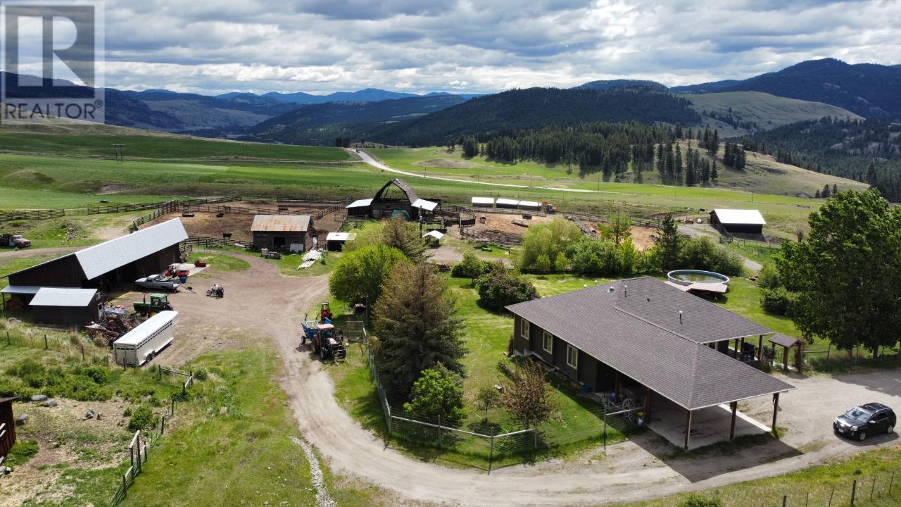 4685 Hwy 3,, Rock Creek/bridesville, British Columbia  V0H 1Y0 - Photo 12 - 189733