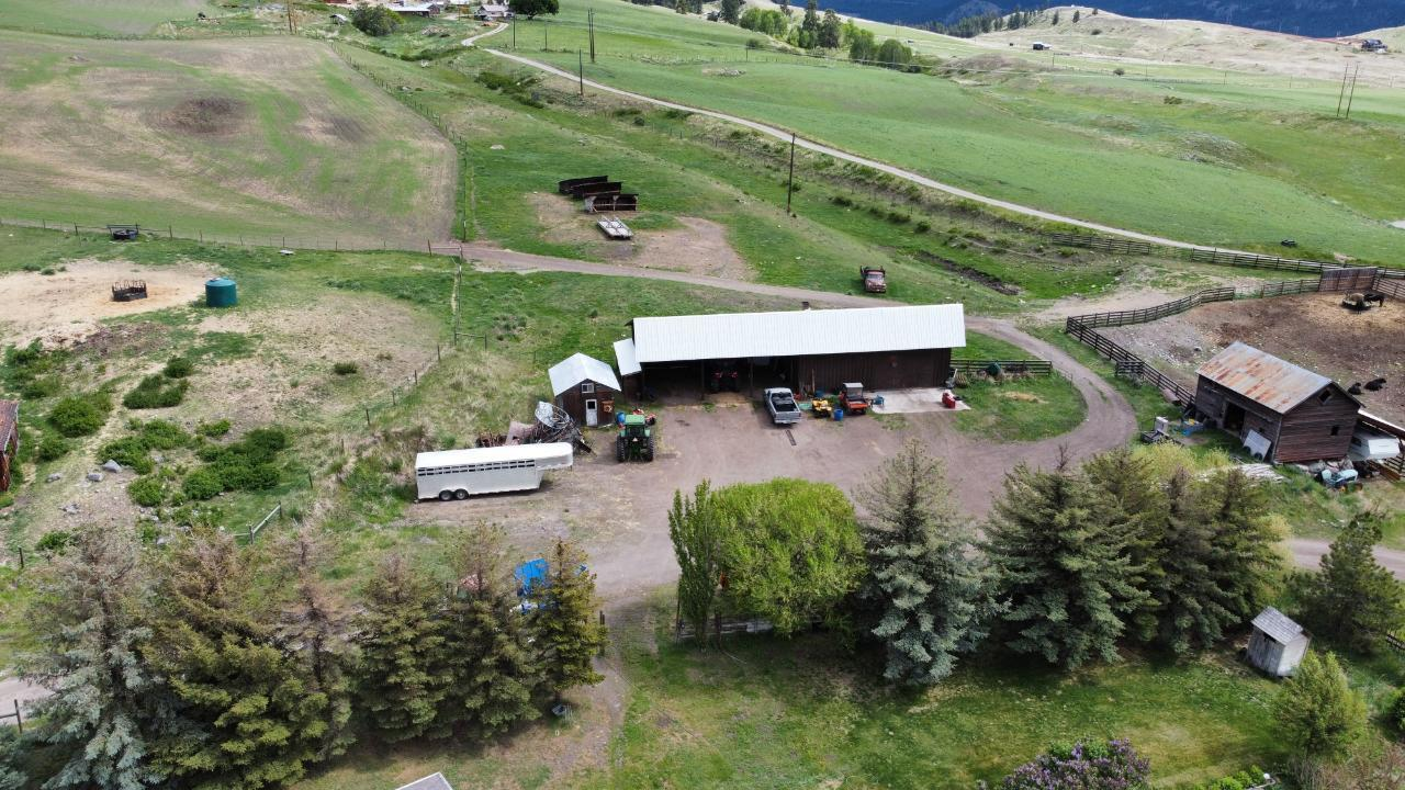 4685 Hwy 3,, Rock Creek/bridesville, British Columbia  V0H 1Y0 - Photo 4 - 189733