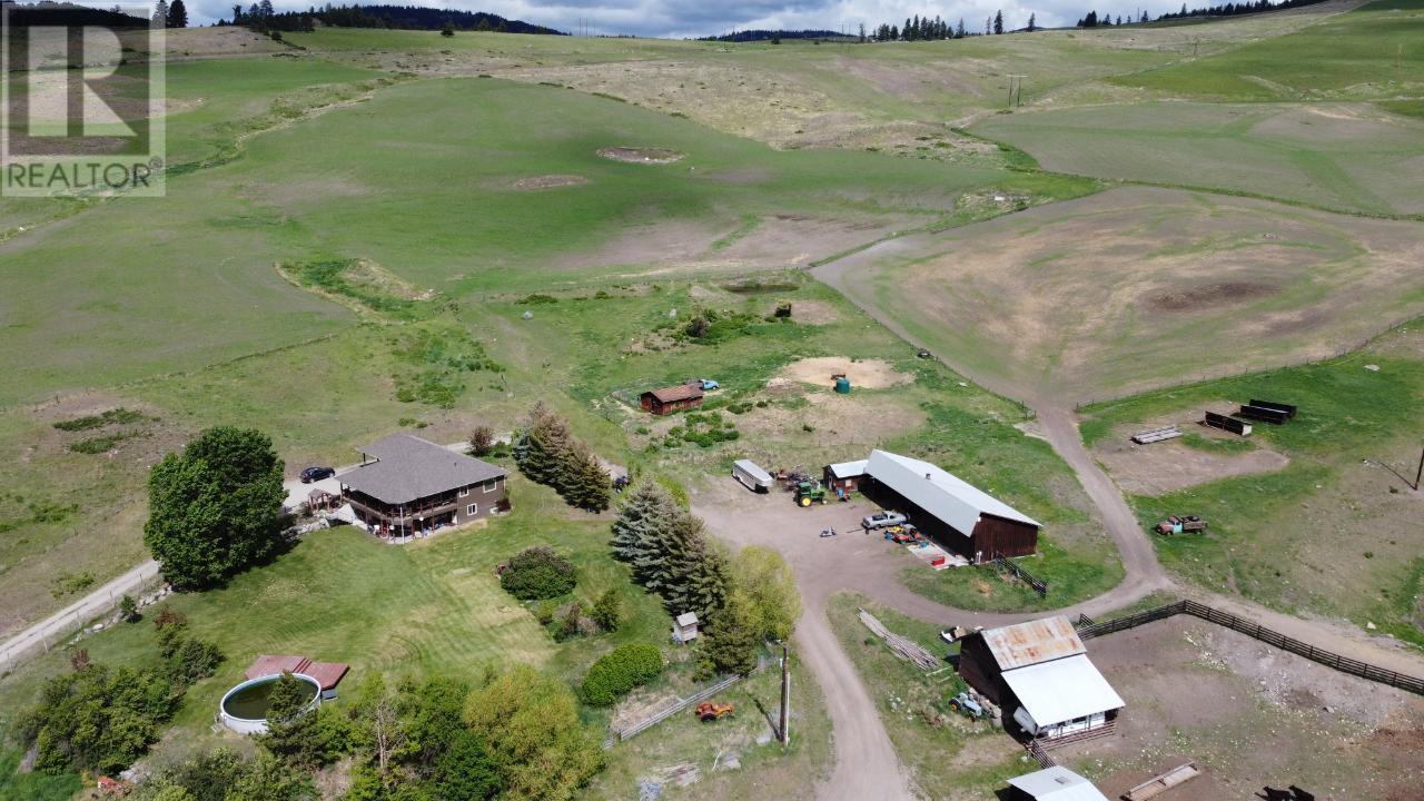 4685 Hwy 3,, Rock Creek/bridesville, British Columbia  V0H 1Y0 - Photo 18 - 189733