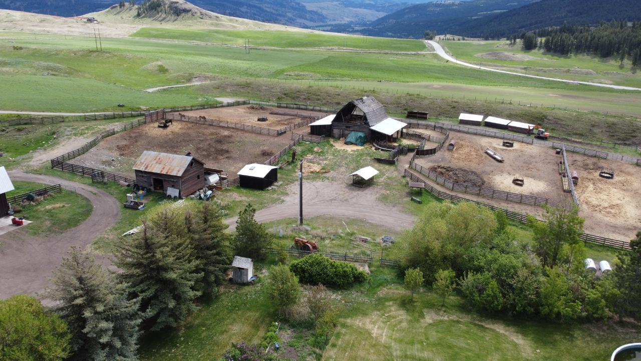 4685 Hwy 3,, Rock Creek/bridesville, British Columbia  V0H 1Y0 - Photo 5 - 189733