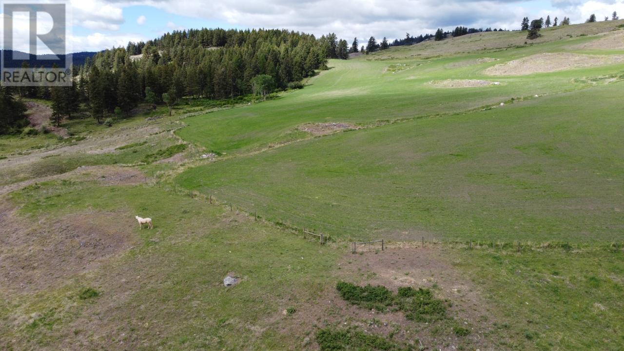 4685 Hwy 3,, Rock Creek/bridesville, British Columbia  V0H 1Y0 - Photo 15 - 189733