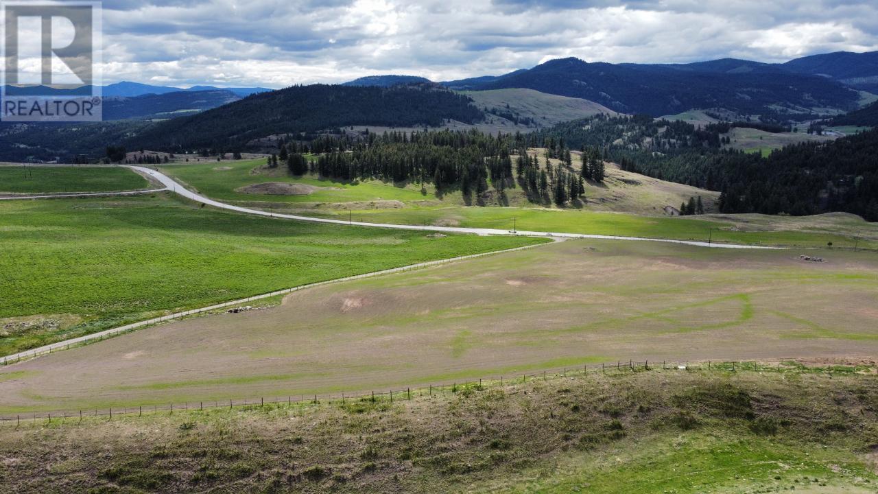 4685 Hwy 3,, Rock Creek/bridesville, British Columbia  V0H 1Y0 - Photo 14 - 189733