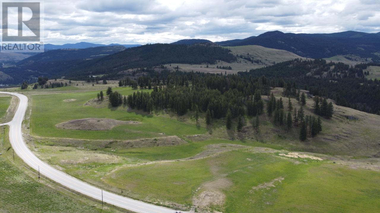 4685 Hwy 3,, Rock Creek/bridesville, British Columbia  V0H 1Y0 - Photo 28 - 189733