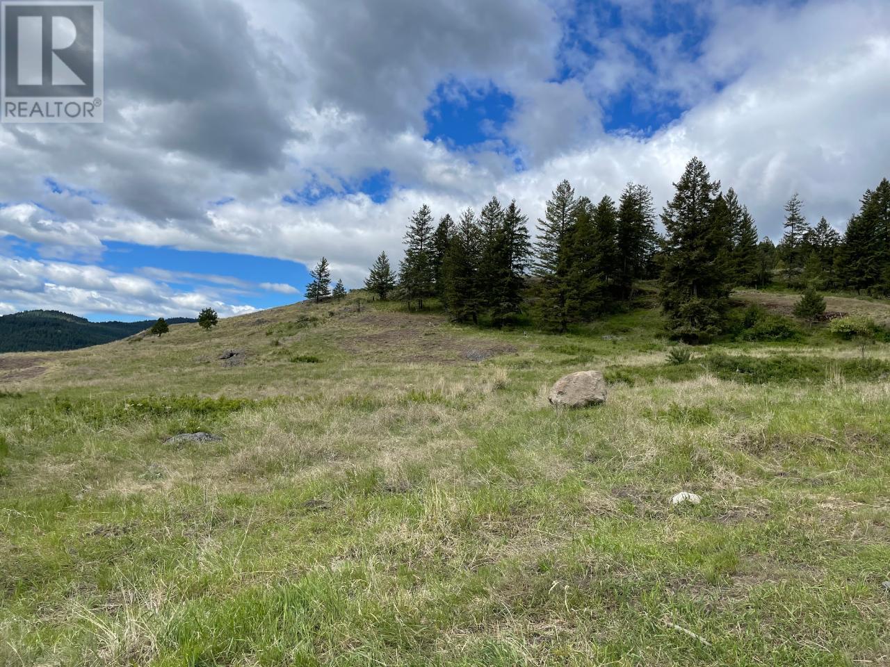 4685 Hwy 3,, Rock Creek/bridesville, British Columbia  V0H 1Y0 - Photo 53 - 189733
