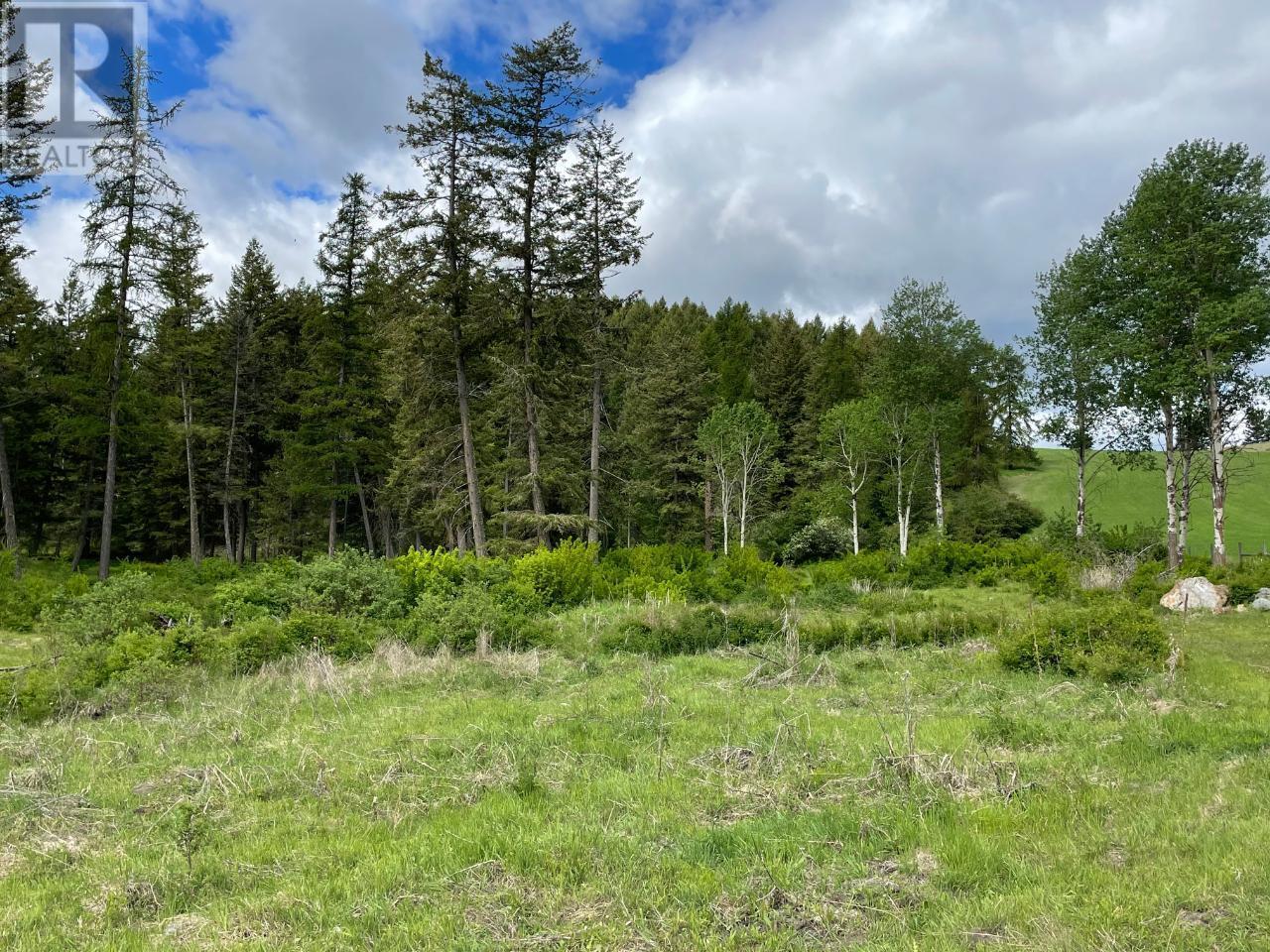 4685 Hwy 3,, Rock Creek/bridesville, British Columbia  V0H 1Y0 - Photo 55 - 189733