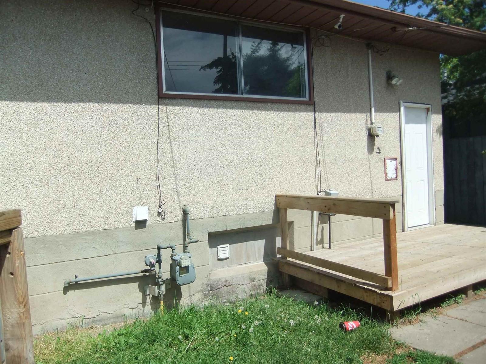 16415 107a Av Nw, Edmonton, Alberta  T5P 0Z4 - Photo 17 - E4248299