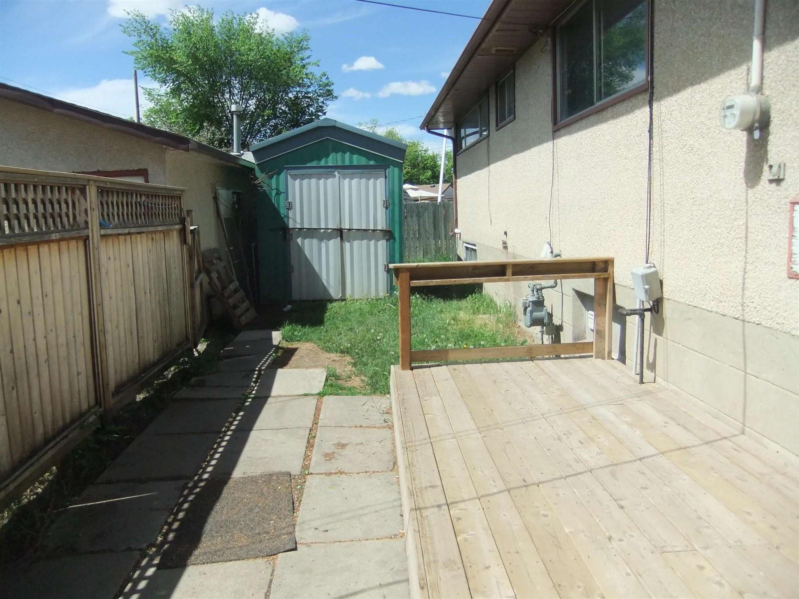 16415 107a Av Nw, Edmonton, Alberta  T5P 0Z4 - Photo 16 - E4248299