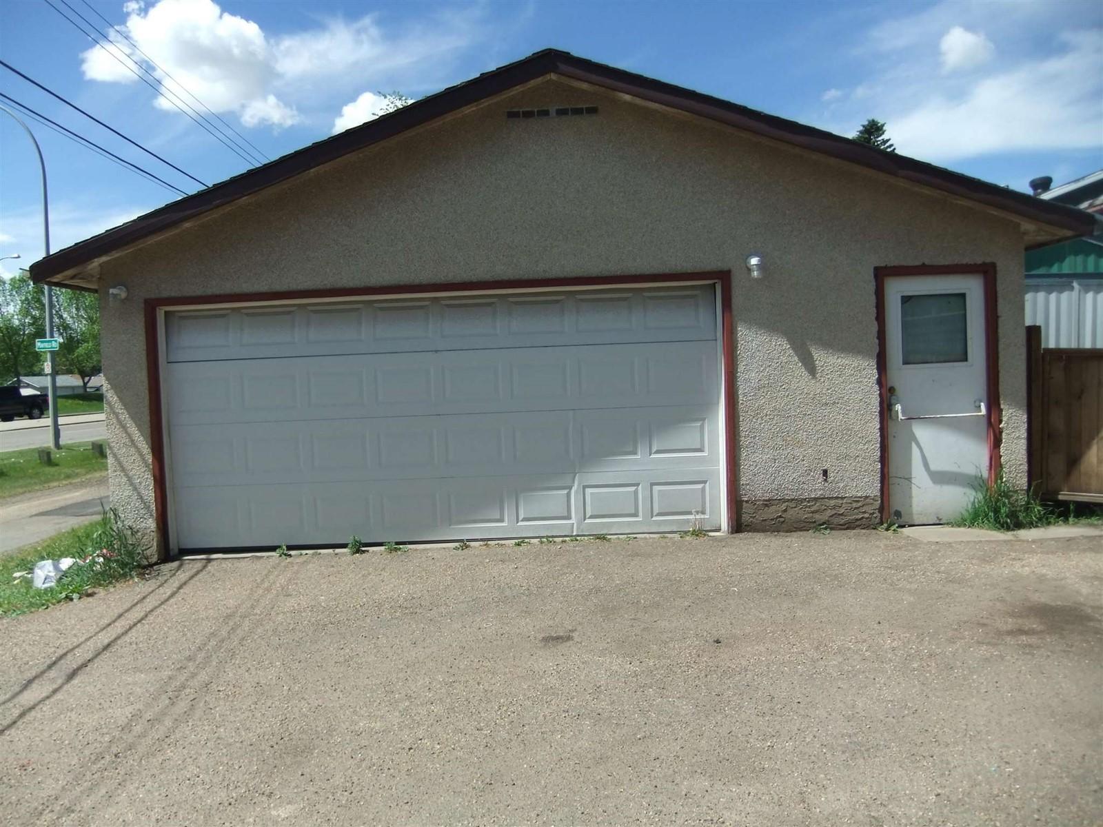 16415 107a Av Nw, Edmonton, Alberta  T5P 0Z4 - Photo 19 - E4248299