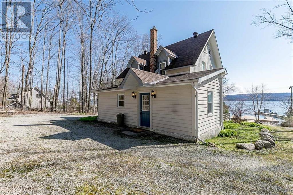 189 & 186 West Shore Drive, Tiny Twp, Ontario  L9M 0M7 - Photo 5 - 40150341