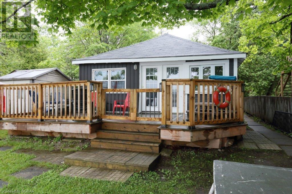 2442 South Orr Lake Road, Orr Lake, Ontario  L0L 1P0 - Photo 1 - 40150172
