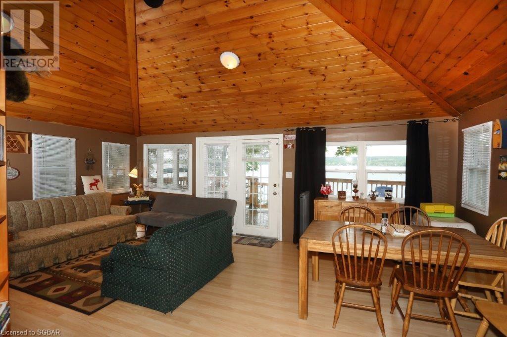 2442 South Orr Lake Road, Orr Lake, Ontario  L0L 1P0 - Photo 11 - 40150172