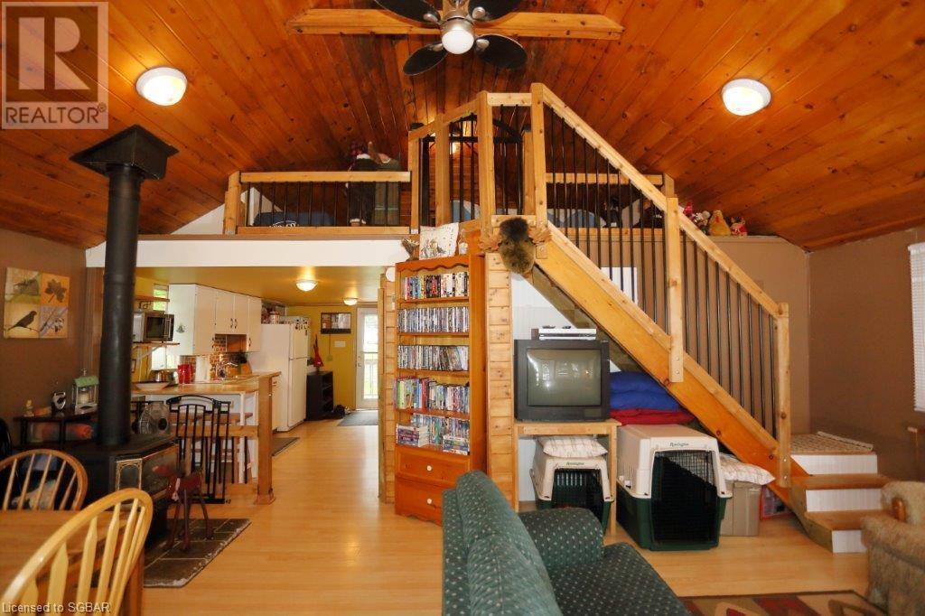 2442 South Orr Lake Road, Orr Lake, Ontario  L0L 1P0 - Photo 18 - 40150172