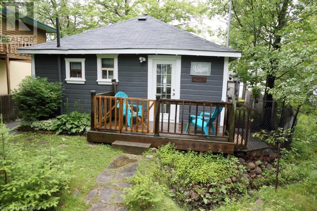 2442 South Orr Lake Road, Orr Lake, Ontario  L0L 1P0 - Photo 2 - 40150172