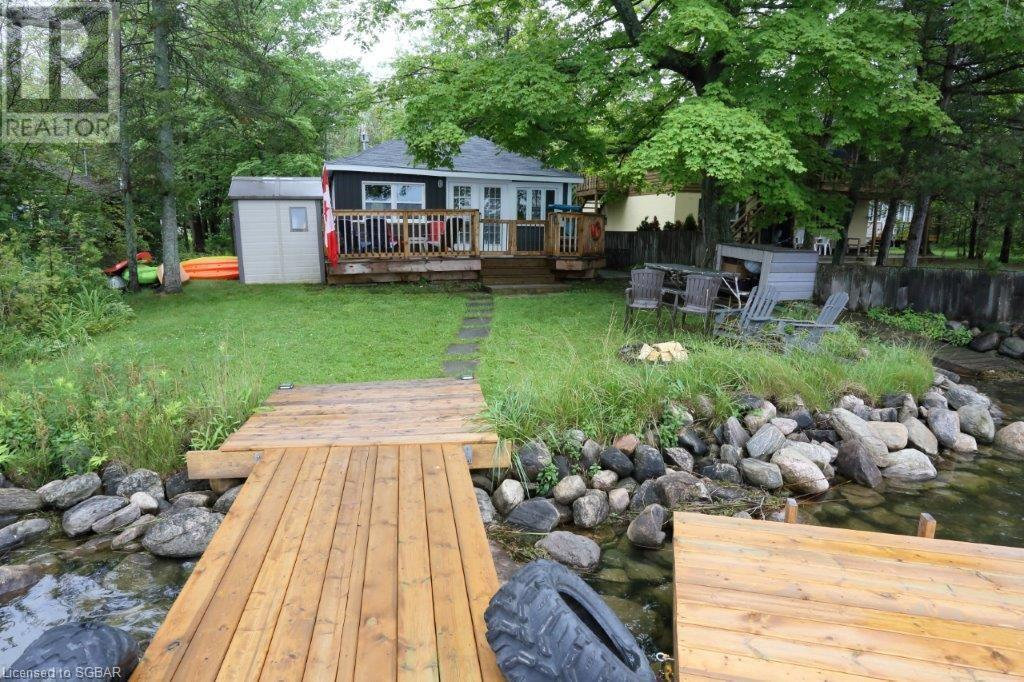 2442 South Orr Lake Road, Orr Lake, Ontario  L0L 1P0 - Photo 29 - 40150172