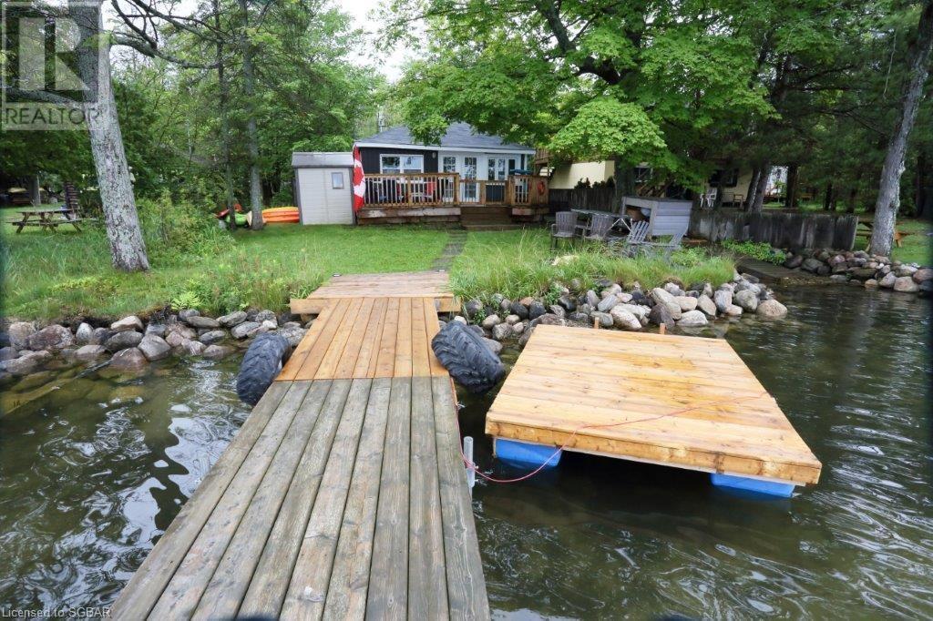 2442 South Orr Lake Road, Orr Lake, Ontario  L0L 1P0 - Photo 30 - 40150172