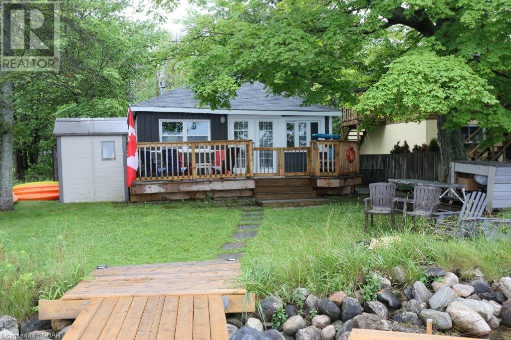 2442 South Orr Lake Road, Orr Lake, Ontario  L0L 1P0 - Photo 31 - 40150172
