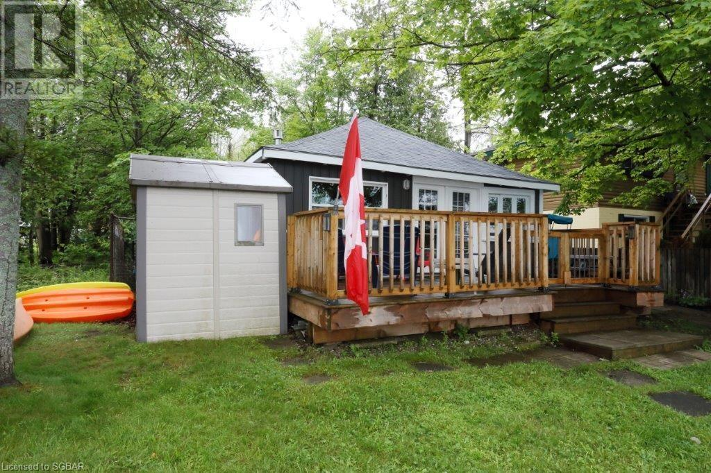 2442 South Orr Lake Road, Orr Lake, Ontario  L0L 1P0 - Photo 32 - 40150172