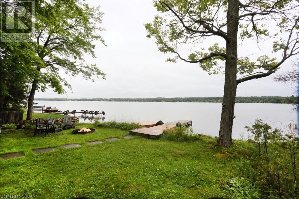2442 South Orr Lake Road, Orr Lake, Ontario  L0L 1P0 - Photo 33 - 40150172