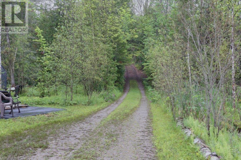 2442 South Orr Lake Road, Orr Lake, Ontario  L0L 1P0 - Photo 36 - 40150172