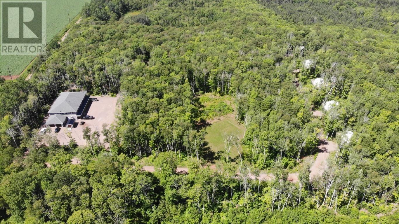 1210 Mt. Tryon Road, Albany, Prince Edward Island C0B1A0, ,Other,For Sale,Mt. Tryon,202120167