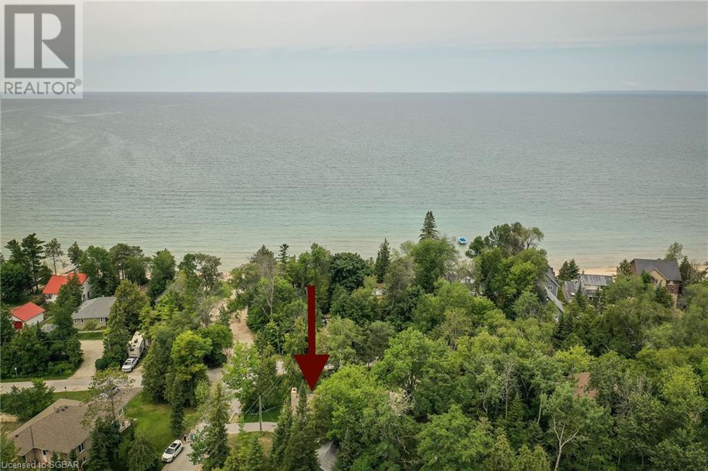 2049 Shore Lane, Wasaga Beach, Ontario  L9Z 1T3 - Photo 4 - 40141749